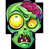 The Zombie Runner 3D 1.0