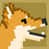 Doge Run 1.23