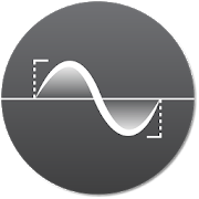 io sbaud wavstudio 1 78 APK Download - Android Music & Audio