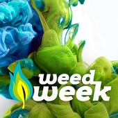 Weed week 1.0.0