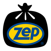 Zep Can Liner Solutions 1.0