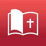 Muinane - Bible 4.7