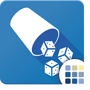 Dice Game (Privacy Friendly) 1.1.3