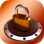 Live Apps Locker 1.0.1