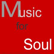 Music for Soul 1.0