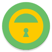 andOTP - Android OTP Authenticator 0 6 2 APK Download