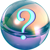 Magic 8 ball of destiny & fate 1.3