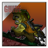 New Guide Metal Soldiers 2 1.0