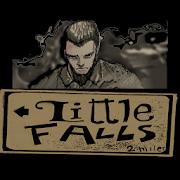 Little Falls 2