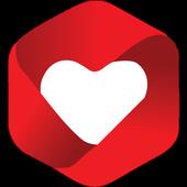 AmoreTalk 1.4