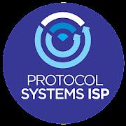 Protocol Systems PBX 1.4