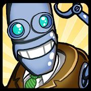 FreudBot 1.0.263