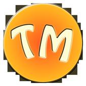 Trentino Meteo Widget 1.3