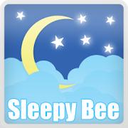 SleepyBee 1.0.2