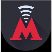 Metro Wi-Fi Autologin (Moscow) 1.4.6