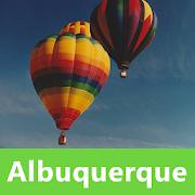 Albuquerque SmartGuide - Audio Guide & Maps 1.993