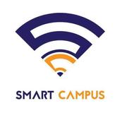 Smart Campus 12