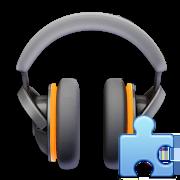 Locale/Tasker Music Plugin 0.3