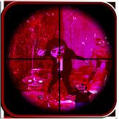 Zombie Kill Dead Target 1.0