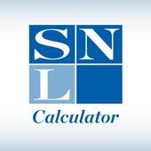 SNL Calc 1.2