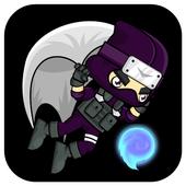 DROD - The Immortal NinjaSPN PlatformAdventure