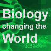 Biology: Changing the World 1.0