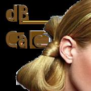 dB Calc 2.0