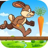 Bunny run 2 1.0