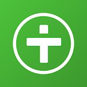 PlayerPlus - Team management 1.6.6