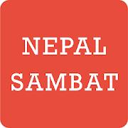 Nepal Sambat Calendar