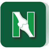 Nucoxia - Orthopedic App 1.3