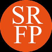 SRFP 5.0