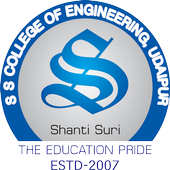 SS College of Engineering 1 0 6 APK Download - Android