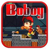 Boboy Super Adventure 1.1