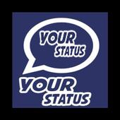 status 2016 1.1