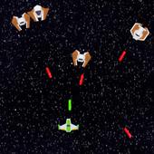 Astrono Blast