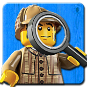 Snoop for LEGO® bricks 1.2