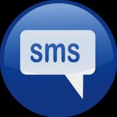 FREE SMS - Free SMS World 1.0