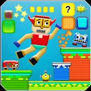 Super Jumper World 1.3.1