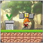 Run Adventures in Jungle 2.1