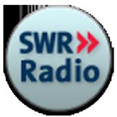SWR-Radio 1.063
