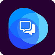 Tamila Chat Room - Malaysia & Singapore Tamil Chat 1.7
