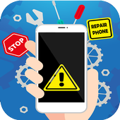 Repair System & Fix Problems Phone & Info System 1 1 6 APK Download