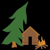 Camp MTT 1.2