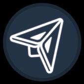 Telegram Nova 4.9.0