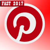 Best Pinterest Marketing Guide 2.3