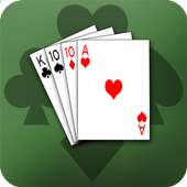 Playing Cards 1.6
