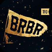 BRBR - Musique Canada en vidéo 1.3