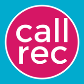Instant Call Recording 3 3.0.2