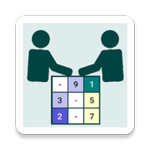 Sudoku 42 1.1